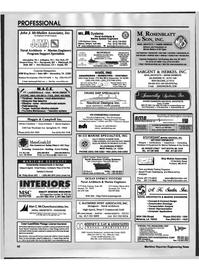 Maritime Reporter Magazine, page 95,  Feb 1999 Georgia