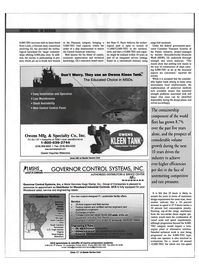 Maritime Reporter Magazine, page 10,  May 1999 Georgia