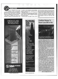 Maritime Reporter Magazine, page 44,  May 1999