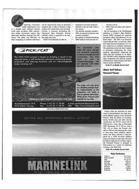 Maritime Reporter Magazine, page 46,  May 1999 Norway