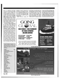 Maritime Reporter Magazine, page 53,  May 1999