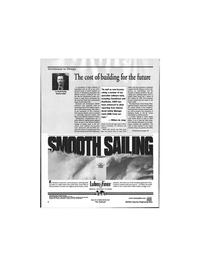 Maritime Reporter Magazine, page 8,  Jun 1999 David Tinsley