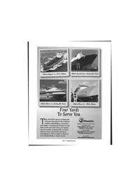 Maritime Reporter Magazine, page 99,  Jun 1999 Alabama