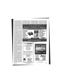 Maritime Reporter Magazine, page 103,  Jun 1999 CLAY A. FUST
