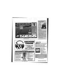 Maritime Reporter Magazine, page 108,  Jun 1999 Paul Wagner