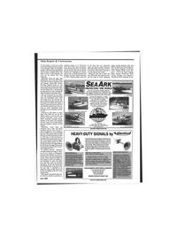 Maritime Reporter Magazine, page 109,  Jun 1999 Alaska