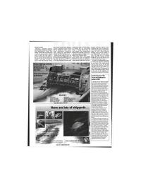 Maritime Reporter Magazine, page 110,  Jun 1999 Viktor Lenac