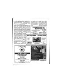 Maritime Reporter Magazine, page 111,  Jun 1999 California