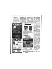 Maritime Reporter Magazine, page 112,  Jun 1999 California