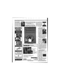 Maritime Reporter Magazine, page 116,  Jun 1999 Scandinavia