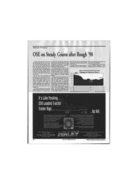 Maritime Reporter Magazine, page 10,  Jun 1999 Bona Shipholding