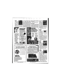 Maritime Reporter Magazine, page 118,  Jun 1999 Chemical Manufactures Assoc.