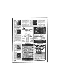 Maritime Reporter Magazine, page 119,  Jun 1999 Louisiana