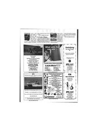 Maritime Reporter Magazine, page 120,  Jun 1999 California