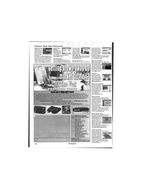 Maritime Reporter Magazine, page 122,  Jun 1999 Web Site Directory immtisi