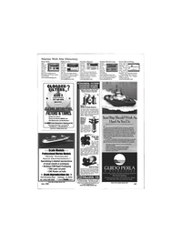 Maritime Reporter Magazine, page 125,  Jun 1999 New Jersey