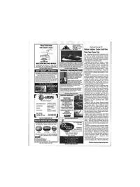 Maritime Reporter Magazine, page 128,  Jun 1999 California