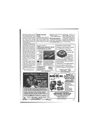 Maritime Reporter Magazine, page 129,  Jun 1999 Maine