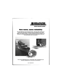 Maritime Reporter Magazine, page 15,  Jun 1999 J Protection Systems