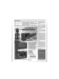Maritime Reporter Magazine, page 26,  Jun 1999 desktop software