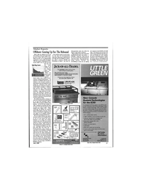 Maritime Reporter Magazine, page 27,  Jun 1999 Washington