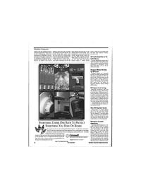 Maritime Reporter Magazine, page 28,  Jun 1999 Hill Proprietary Co.