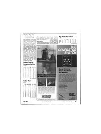 Maritime Reporter Magazine, page 29,  Jun 1999 oil trade