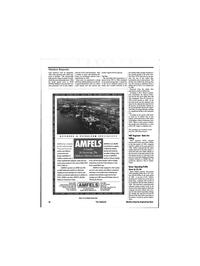 Maritime Reporter Magazine, page 30,  Jun 1999 Latin America