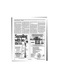 Maritime Reporter Magazine, page 38,  Jun 1999 California