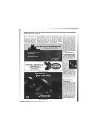 Maritime Reporter Magazine, page 42,  Jun 1999 Uruguay river