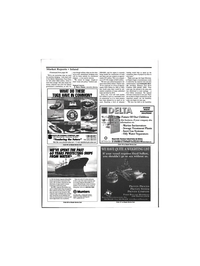 Maritime Reporter Magazine, page 43,  Jun 1999 Christopher Bres