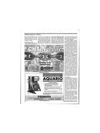 Maritime Reporter Magazine, page 44,  Jun 1999 Missouri