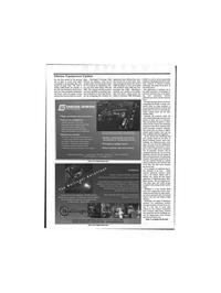 Maritime Reporter Magazine, page 48,  Jun 1999 U.S. west coast