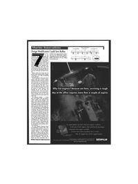 Maritime Reporter Magazine, page 63,  Jun 1999 Silja Line