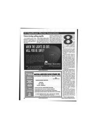 Maritime Reporter Magazine, page 64,  Jun 1999 Crystal Hay