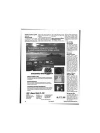 Maritime Reporter Magazine, page 68,  Jun 1999 Virginia