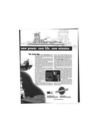 Maritime Reporter Magazine, page 71,  Jun 1999 Louisiana