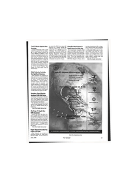 Maritime Reporter Magazine, page 75,  Jun 1999 Eastern Gulf of Mexico