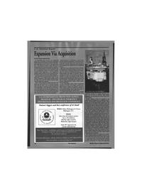 Maritime Reporter Magazine, page 76,  Jun 1999 Michell Bearings