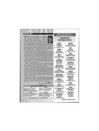 Maritime Reporter Magazine, page 6,  Jun 1999 information technology