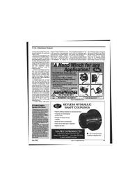 Maritime Reporter Magazine, page 79,  Jun 1999 New York