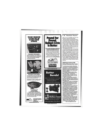 Maritime Reporter Magazine, page 80,  Jun 1999 Jack Ryan