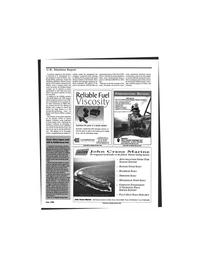Maritime Reporter Magazine, page 81,  Jun 1999 Ruston Division