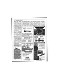 Maritime Reporter Magazine, page 83,  Jun 1999 cast iron engine