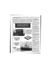 Maritime Reporter Magazine, page 84,  Jun 1999 Dag Pike