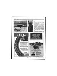 Maritime Reporter Magazine, page 86,  Jun 1999 Rhode Island