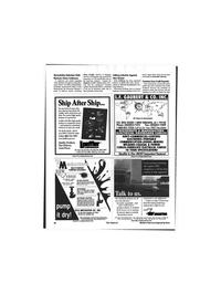 Maritime Reporter Magazine, page 88,  Jun 1999 New Jersey