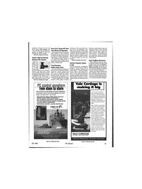 Maritime Reporter Magazine, page 89,  Jun 1999 Maine