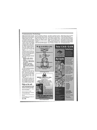 Maritime Reporter Magazine, page 91,  Jun 1999 CAD/CAM