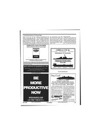 Maritime Reporter Magazine, page 93,  Jun 1999 New York